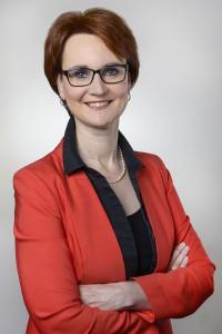 Tanja Kudlaczyk